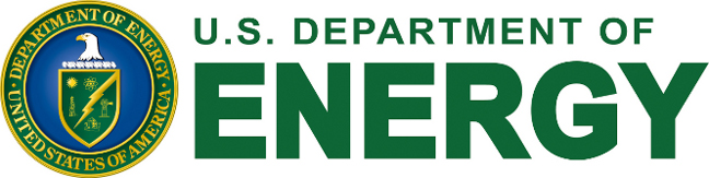 New_DOE_Logo_Color_163.jpg